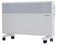 SUPRA ECS-410
