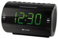 VITEK VT-6604