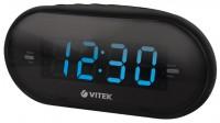 VITEK VT-6602