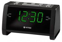 VITEK VT-6608