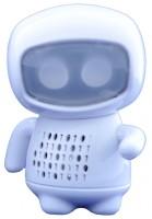 31 ВЕК Робот