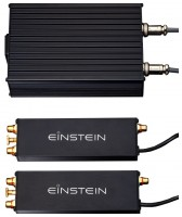 EINSTEIN The Little Big Phono