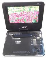XPX EA-7099