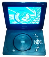 XPX EA-1038