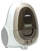 Jeta VC-920