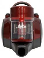 Jeta VC-960