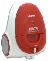 Jeta VC-820