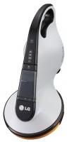 LG VH9201DSW