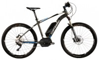 Corratec E-Power X-Vert 650B Bosch Performance 25 (2015)