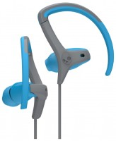Skullcandy Chops In-Ear