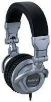 Roland RH-D20