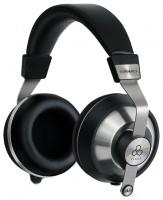 Final Audio Design Sonorous VI