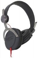 Wesc C5 Bass premium