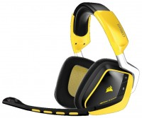 Corsair VOID Wireless Dolby 7.1 SE