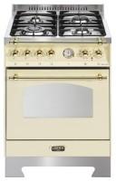 LOFRA RBI66MFT/C