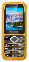 teXet TM-507R