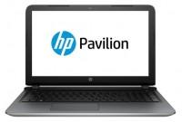 HP PAVILION 15-ab113ur