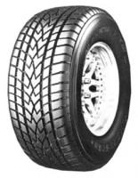 Bridgestone Dueler HTS D686 P275/60 R15 107H