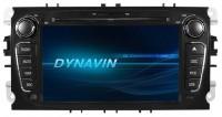 Dynavin N6 - FD