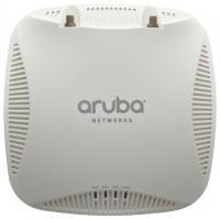Aruba Networks IAP-204