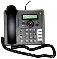 LG-Ericsson LIP-8002A