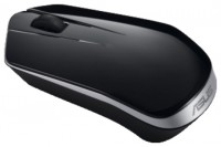 ASUS WT450 Black USB