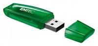 Emtec C400 16GB