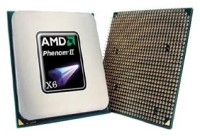 AMD Phenom II X6 Black Thuban 1100T (AM3, L3 6144Kb)