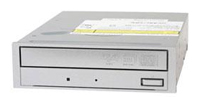 Sony NEC Optiarc DVD RW ND-3540A White