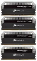 Corsair CMD16GX4M4B3466C18