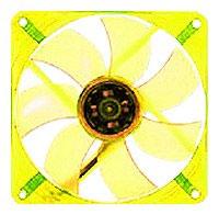 Coolcox 9225M12B/UV4