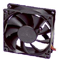 GlacialTech GT80252BDL-1