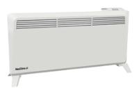 NeoClima Nova 2.0E