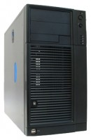 Intel SC5299UP