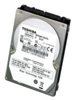 Toshiba MK1661GSYG
