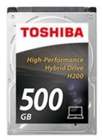 Toshiba HDWM105EZSTA
