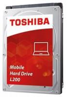 Toshiba HDWJ107EZSTA
