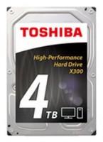 Toshiba HDWE140EZSTA