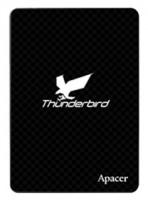 Apacer Thunderbird AST680S 480GB