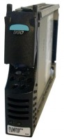 EMC CX-FC04-200
