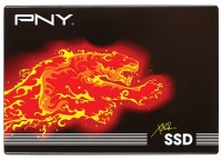 PNY SSD7CS2111-960-RB