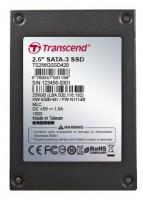Transcend TS256GSSD420