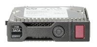HP 793695-B21