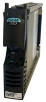EMC CX-AF04-200