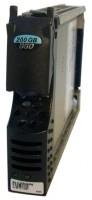 EMC 005048998