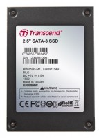 Transcend TS1TSSD420I