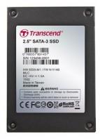 Transcend TS512GSSD420I