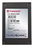 Transcend TS256GSSD420I
