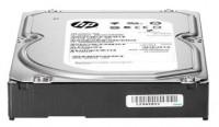 HP 815614-B21