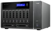QNAP TVS-EC1080-E3-16G